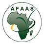 African Forum for Agricultural Advisory Services