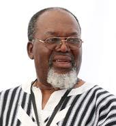 Jeffrey-Mutimba