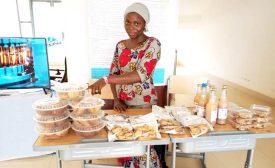 L'éducation des Jeunes entrepreneurs et le renforcement des chaines de valeur Agricole par REJIPAQAM/ FOSCAR-Mali