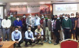 FCA Madagascar – 2020 General Assembly